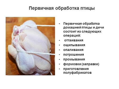 Как приготовить фаршированную блинами курицу блинами