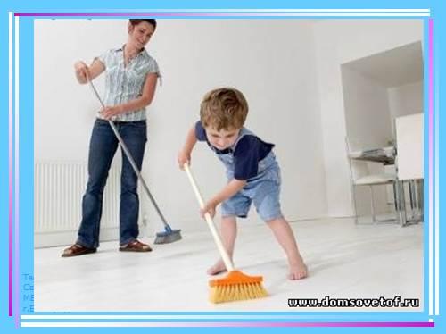 продаже помогать по хозяйству как пишется Керамическая плитка, Магазин