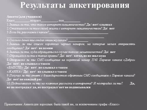 thppr-internet-moshennichestvo-prezentatsiya