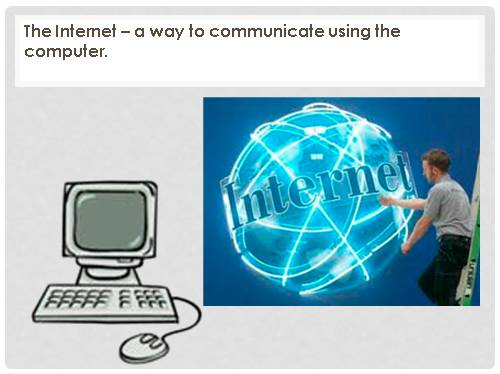 internet as a way of getting This page contains instructions on how to reset internet explorer how to reset internet explorer to default settings we have only written it this way to.