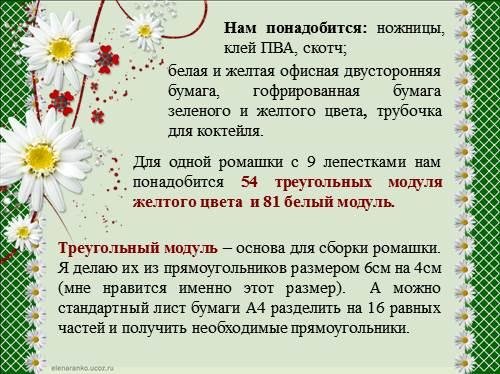 modulnoie_orighami_romashka1.png