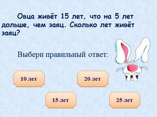 В марий эл могут запретить охоту на зайцев-русаков
