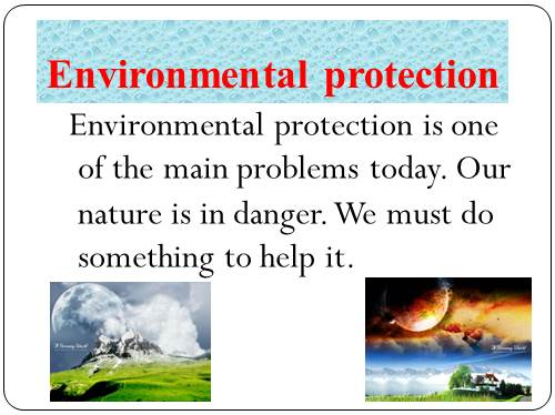 ecological threats essays Environmental threats crime in broad terms means an act which is committed with the intention of damaging or causing damage to the ecological popular essays.