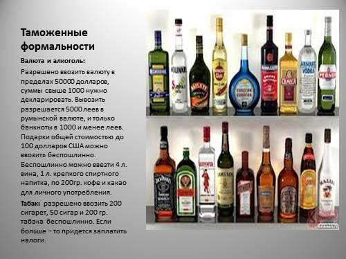 Алкоголь в самолете нормы, сколько можно пить