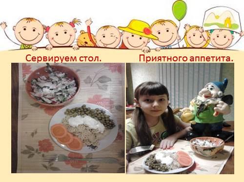 Как приготовить вкусные котлеты по-киевски