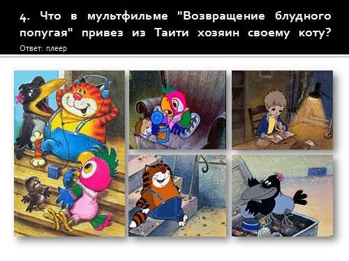 свинка пеппа куклы новые серии