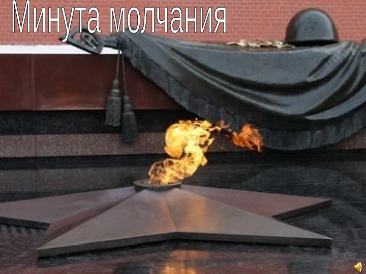 devushki-dlya-starikov-porno