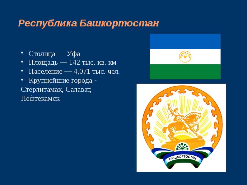 Ольхон Остров Байкал Карта