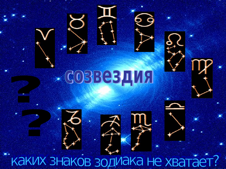 Зодиака каким 13.02 под рождены знаком