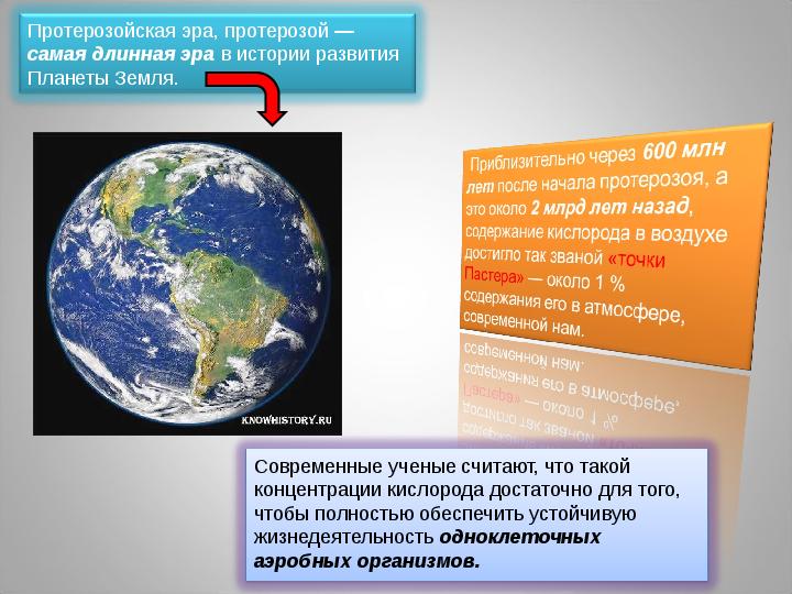 Презентация на тему ученые медицина