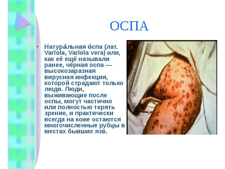 Инфекционное заболевание бешенство презентация