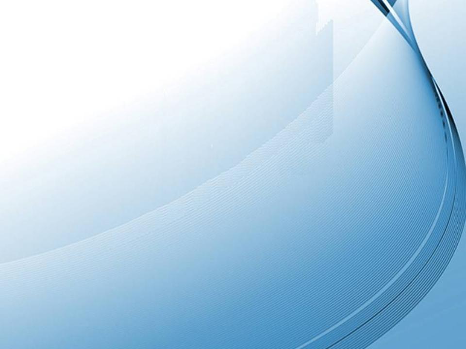 Фон фон для презентации голубой Фон яркий