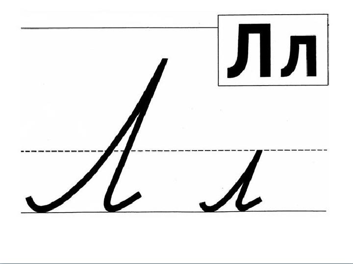 музыка 4 класс школа россии