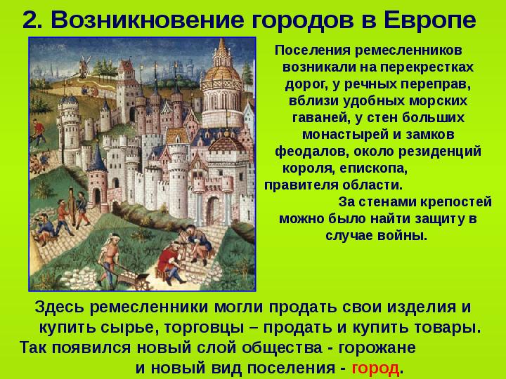 Гдз 6 класса объясните происхождение городов и их происхождения стамфорд
