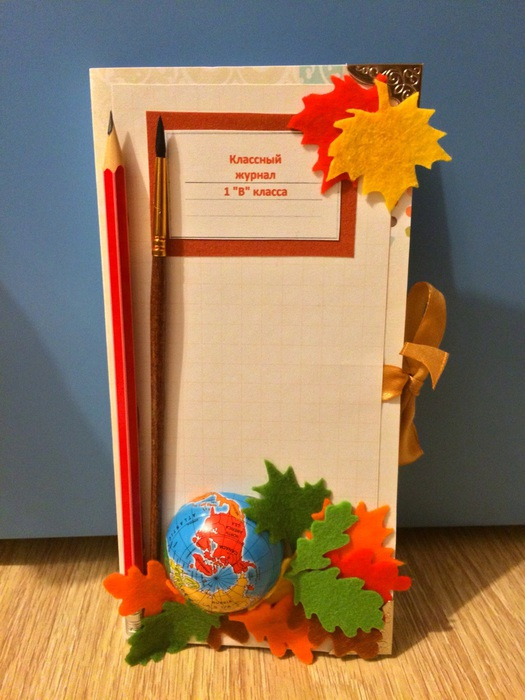 Какую открытку можно сделать на день учителя своими руками, катюше
