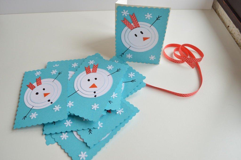 Молодоженам, открытки своими руками новогодние детские