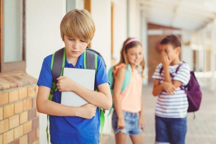 Акт оследования жилищных условий ребенка в детском саду