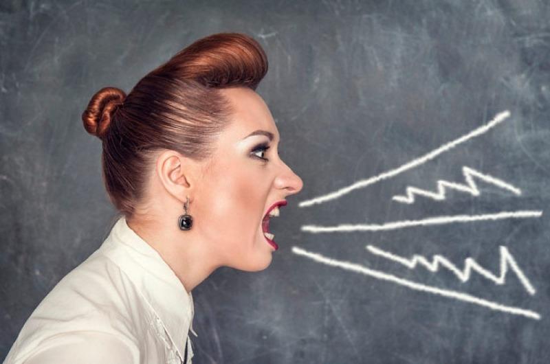 5 фраз, которые учитель никогда не должен говорить своим ученикам