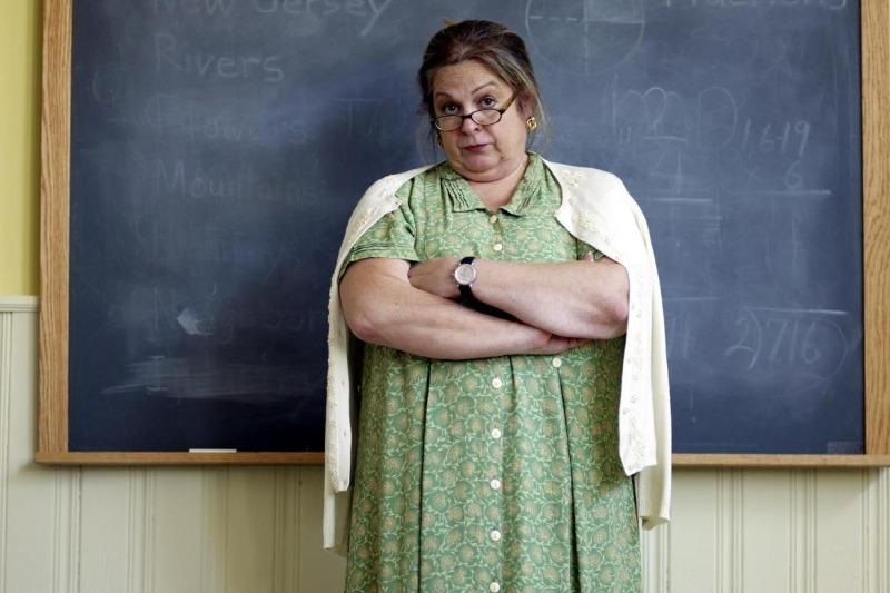 Подрезают крылья: когда учителя не имеют права занижать оценки