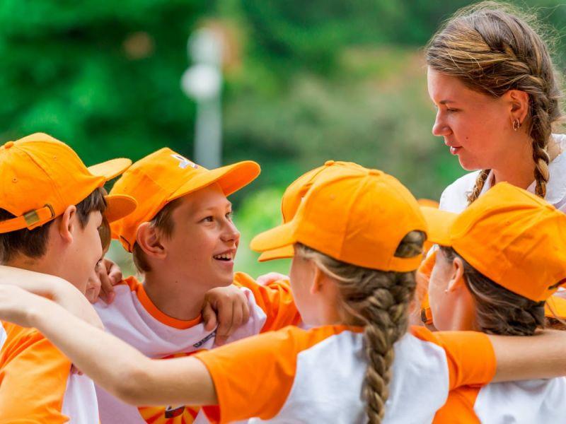 Стоит ли отправлять ребёнка в лагерь: доводы за и аргументы против