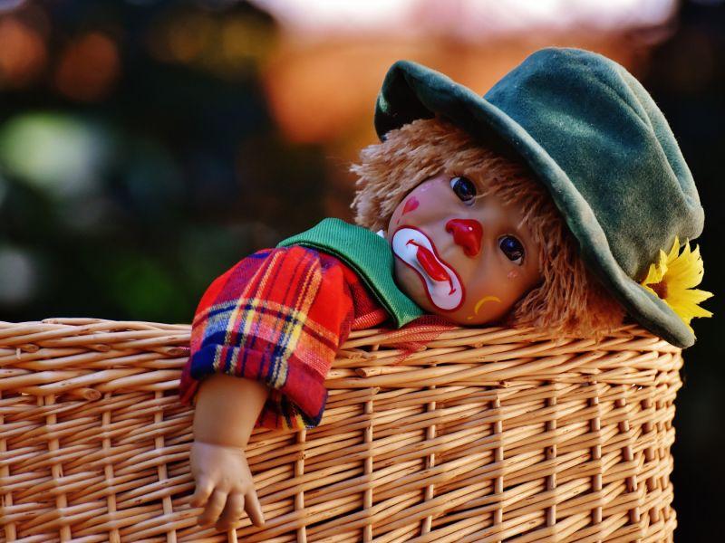 Подарки, которые лучше не дарить детям: 6 самых неудачных идей