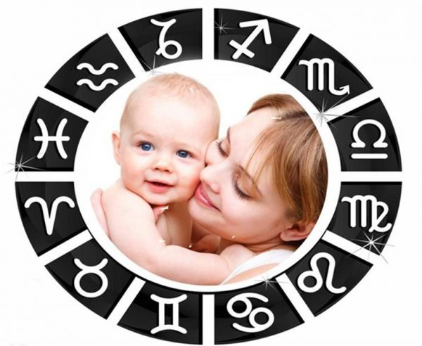 Как воспитывать ребенка в зависимости от его знака Зодиака