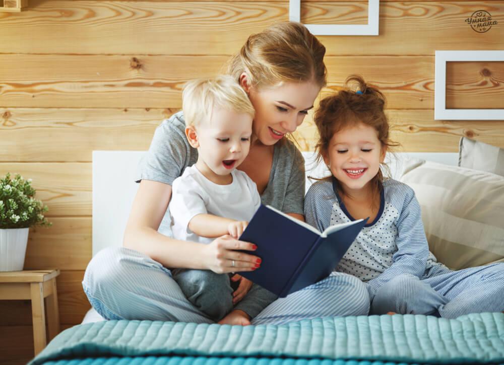 На всю жизнь: какие подарки дети запомнят и, скорее всего, подарят уже своим детям