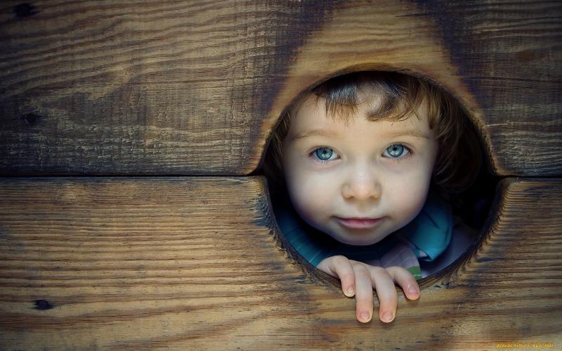 7 причин, почему ребенок не хочет ходить в садик, и что с этим можно сделать