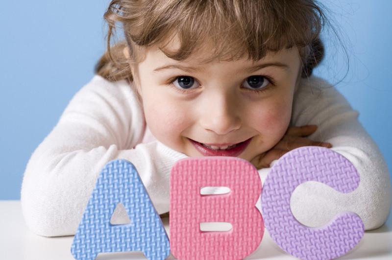7 приёмов, которые помогут ребёнку освоить английский язык