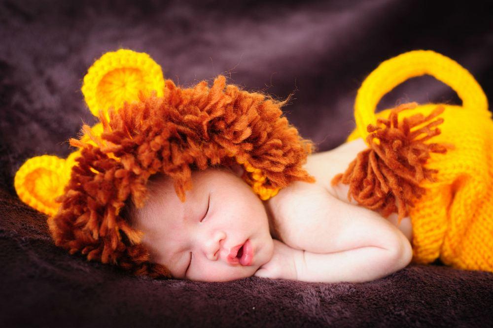 Какой главный недостаток у ребенка в зависимости от знака Зодиака