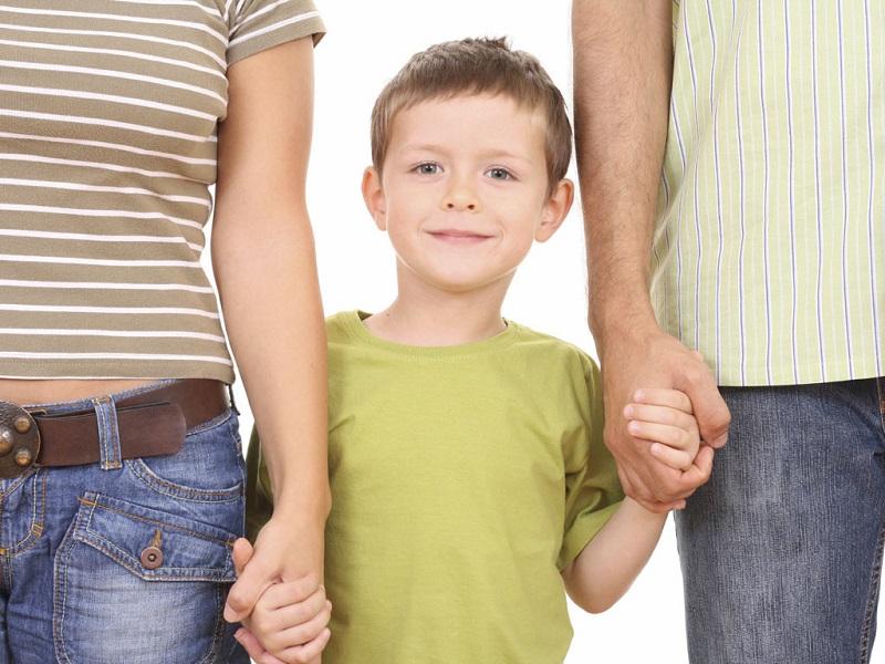 За какие вещи не стоит наказывать детей и почему