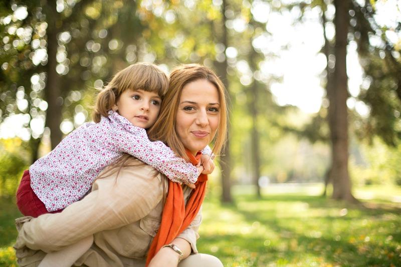 Что нужно сделать сразу после рождения малыша, чтобы он сделал хорошую карьеру