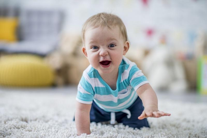 8 важных вещей, которые стоит знать о ребенке-Овне