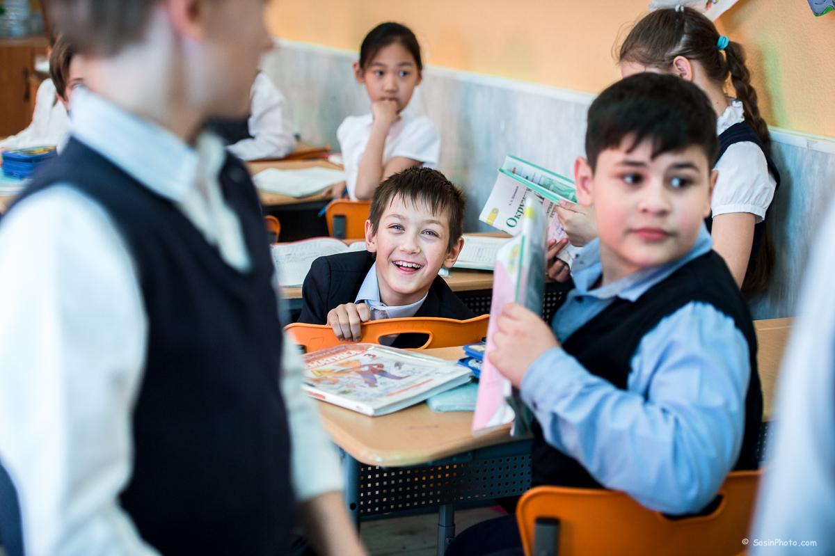Почему дети не хотят посещать школу: 6 главных причин, которые озвучивают школьники