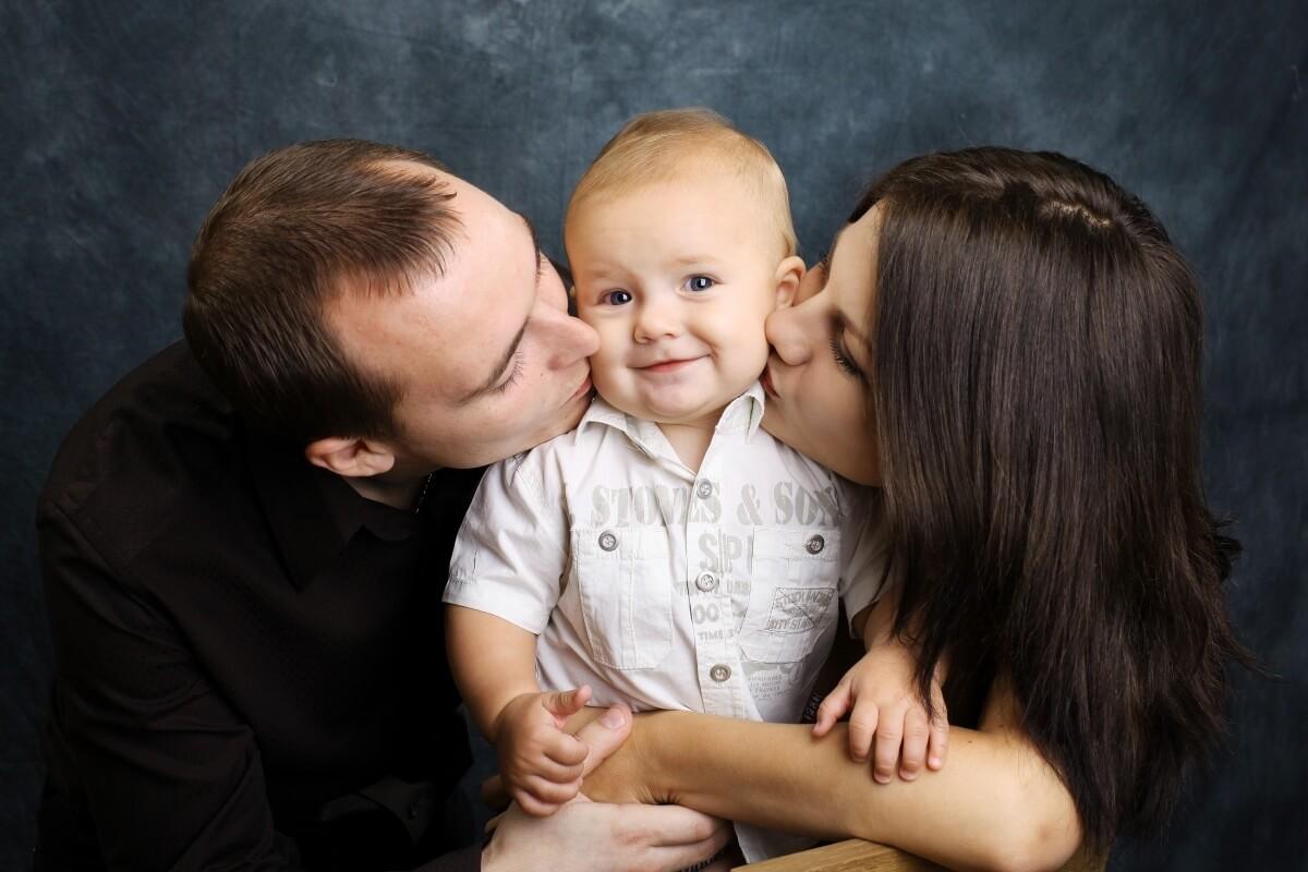 Как фамилия может повлиять на судьбу ребенка