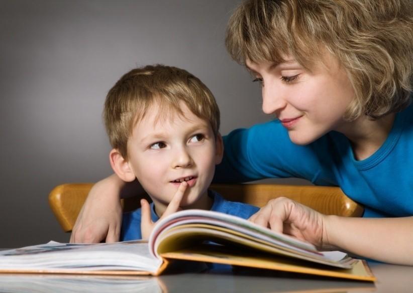Проще простого: как помочь ребенку быстро выучить длинный стих