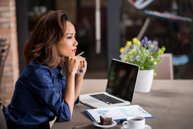 5 женских имен, обладательницы которых чаще других становятся богатыми