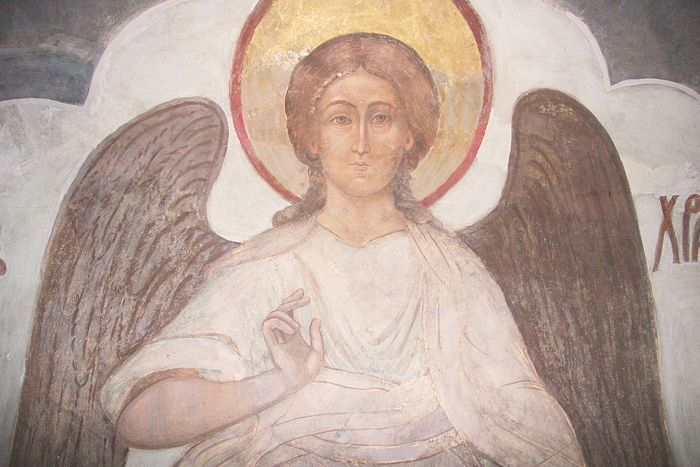 У каких знаков Зодиака самый сильный Ангел-хранитель