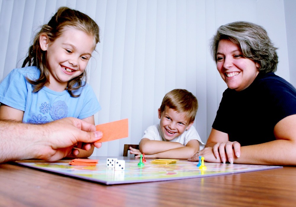 3 эффективных способа вызвать у дошкольника интерес к математике
