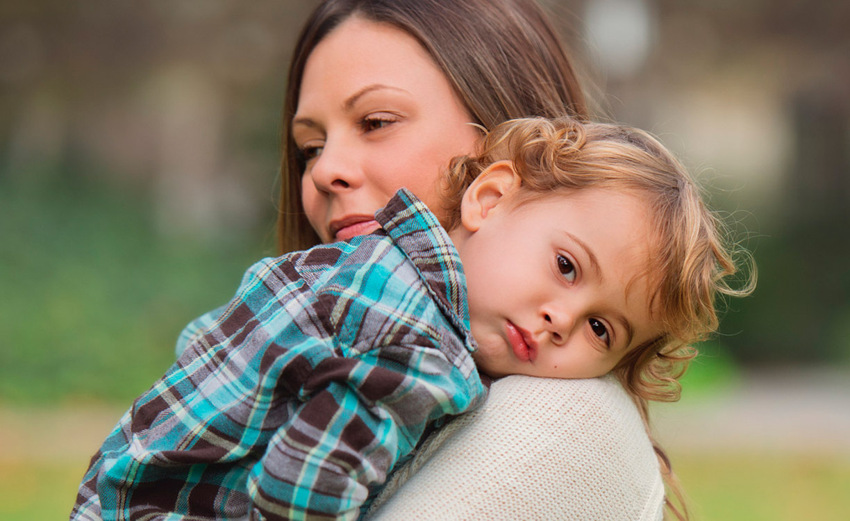 Как «послушность» ребенка может навредить ему в будущем