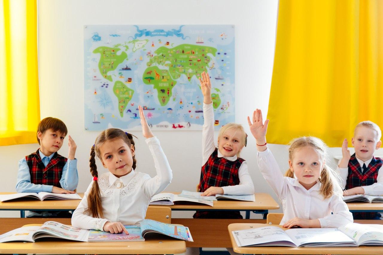 3 главных проблемы современной школы, которые отбивают желание учиться