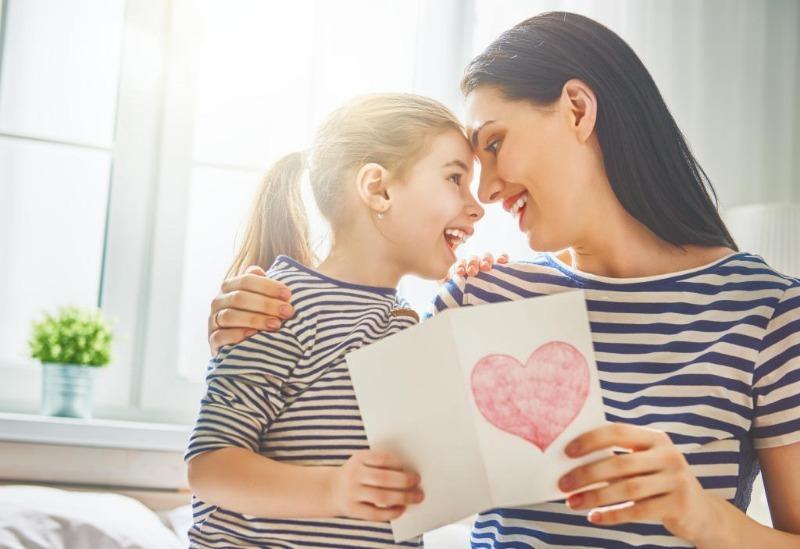 Насколько вы хорошая мама, согласно знаку Зодиака: 12 типов родителей, продиктованных звездами