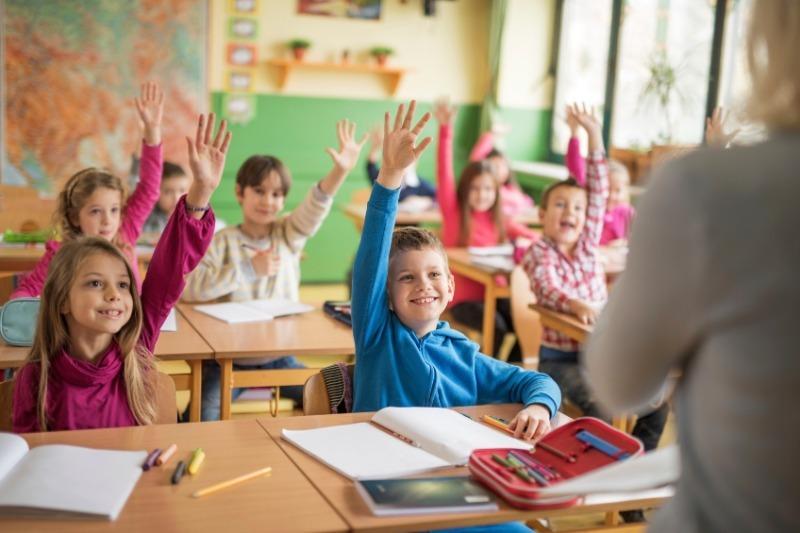 Школы мира: 5 самых необычных предметов для изучения