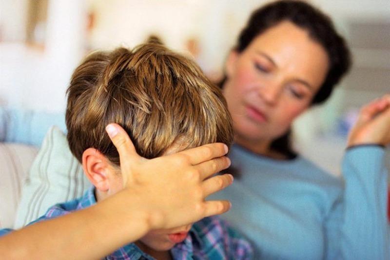 7 звездных отпрысков, которые «подмочили» репутацию своим родителям