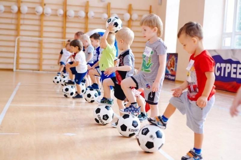 5 видов спорта, которые наиболее опасны для здоровья детей