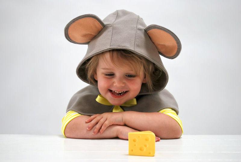 Характер по знаку Зодиака: каким будет ребенок, рожденный в год Крысы