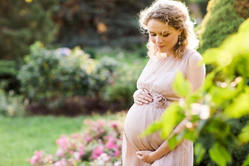 Приметы для беременных: что нельзя делать, чтобы родить здорового ребенка