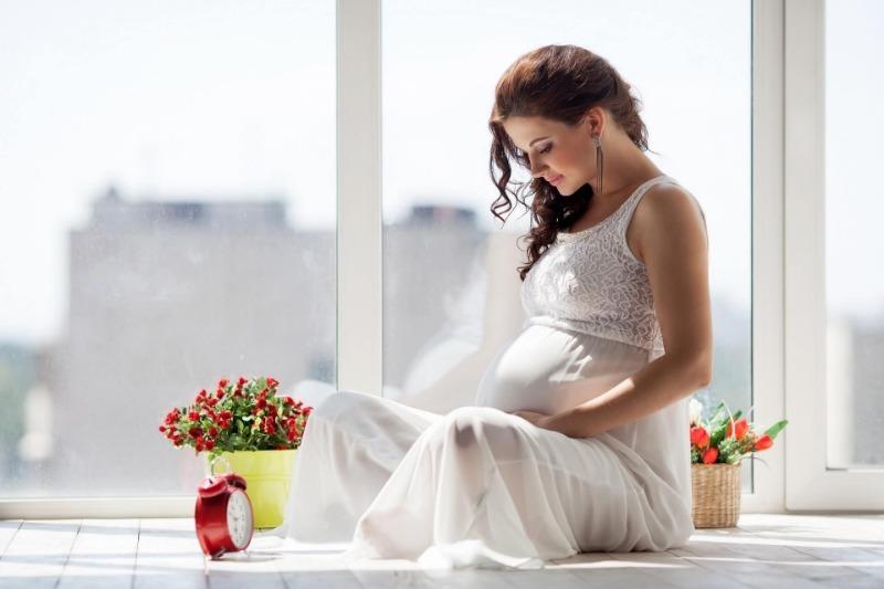 15 народных примет, которые помогут узнать пол будущего ребенка