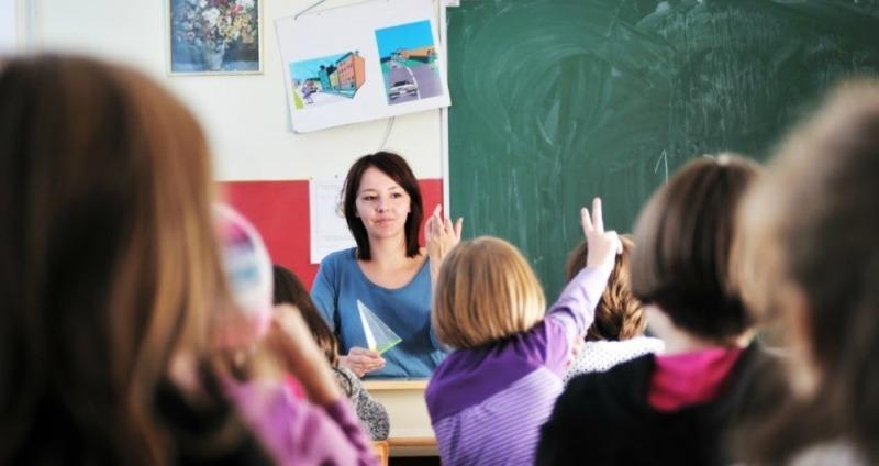 5 незаконных способов, которые учителя используют для наказания учеников