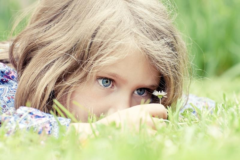 7 женских имен, которые могут плохо повлиять на судьбу ребенка
